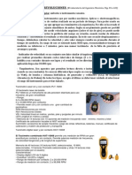5- Medic.de Velocidades