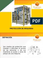 04 Protección de Máquinas