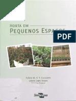 CNPH-HORTA-EM-PEQ.-ESP.-12.pdf