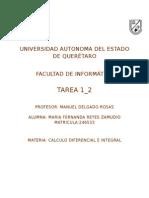 Tarea 1_2 Maria Fernanda Reyes Zamudio