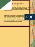banquete2-141014150417-conversion-gate01.pptx