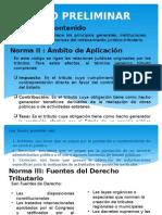 Diapositivas Codigo Tributario