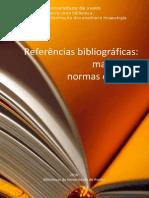 Norma Portuguesa