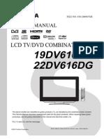 Toshiba 22DV616DG.pdf