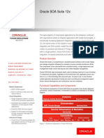 oracle-soa-suite-ds-066430.pdf