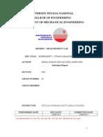 LAB 1 FORMAL MEASUREMNET.docx