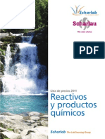 LPPQ_Scharlab