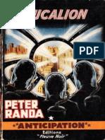 Deucalion - Peter Randa