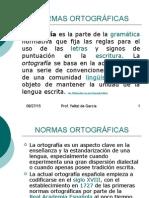 2normasortogrficas-100121193123-phpapp01