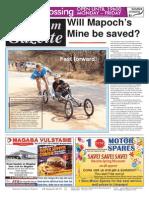 Platinum Gazette 28 August 2015