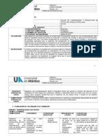 Taller de Comprension y Produccion de Textos de Lengua Castellana 611790 Actualizado