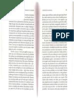BERGSON, Henri. O Pensamento e o Movente - Parte B.pdf