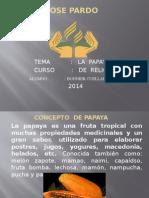 COLEGIO JOSE PARDO.pptx