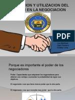 Poder Negociacion.ppt