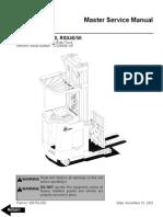 306756-000 2001_November.pdf
