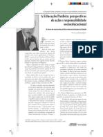 Revista APASE 2009 Texto Aguilar