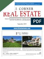 September 2015 TC.pdf