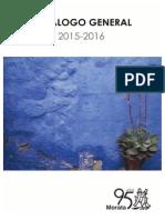 Catalogo 20150329