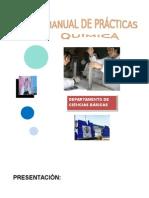 1.Manual_de_practicas_eca y Ele Agosto 2015 (2)