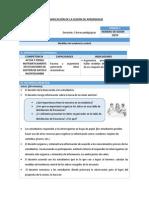 MAT-U1-4Grado-Sesion10.pdf