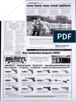 Keystone Minco Times 8-26-15