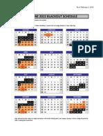 2015 Blackout Calendar As of February 2014(1).pdf