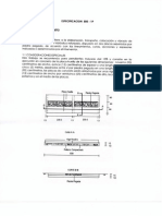 Especificación Placa-huella 500-1p - Invias