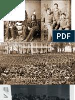indian boarding school images