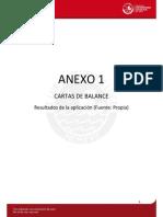 Alpicacion de La Filosofia Lean Construction en La Planificacion, Programacion, Ejecucion y Control de Proyectos - Anexos