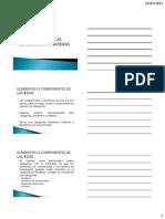 T01b-ElementosDeRedesDeComputadoras.pdf