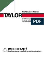 T_180-360L_MAINT  TSG.pdf