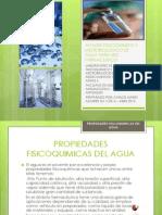ANALISIS_FISICOQUIMICO_Y_MICROBIOLOGICO_DE_AGUA_PARA_USO (1).pdf