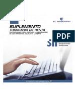 suplemento_tributario.pdf