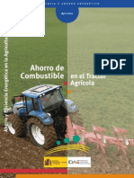 Documentos 10255 Ahorro Combustible Tractor Agricola 05 a026b813