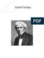 Michael Faraday.docx