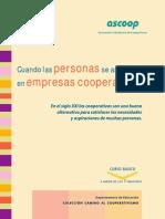 curso_basico_cooperativismo