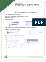 EQUILIBRIO DEL CUERPO RIGIDOttt.docx