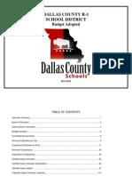 Budget Document Final (1)