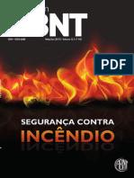 Boletim ABNT 145 Maio Junho 2015 Net