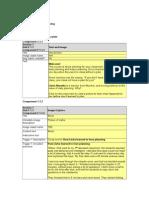 DLP06 LessonPlanning 0819 Clean