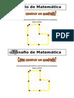 Desafios_de_Matemática_-_2[1][1]