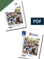 Rapport FEICOM 2008fr