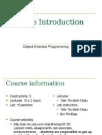 00 Course Intro