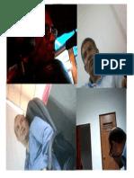 Fotos Mafia