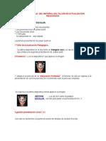 GUÍA DE MANEJO  DEL MATERIAL DEL TALLER DE ACTUALIZACIÓN PEDAGÓGICA.docx