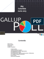 encuesta-gallup-junio-2013.pdf