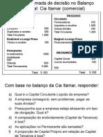 2_DRE+DLPA