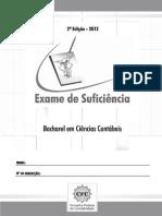 youblisher.com-557880-PROVA_BACHAREL_2_2012_Corrigida_e_comentada.pdf