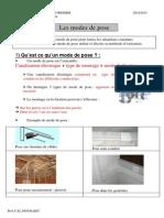 2-modes de pose.pdf