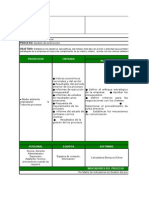 2.Caracterizacion de Procesos